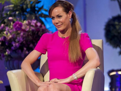 Tara Palmer-Tomkinson's body was 'discovered by her cleaner'