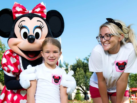 Jamie Lynn Spears' daughter Maddie is awake and breathing after ATV  accident
