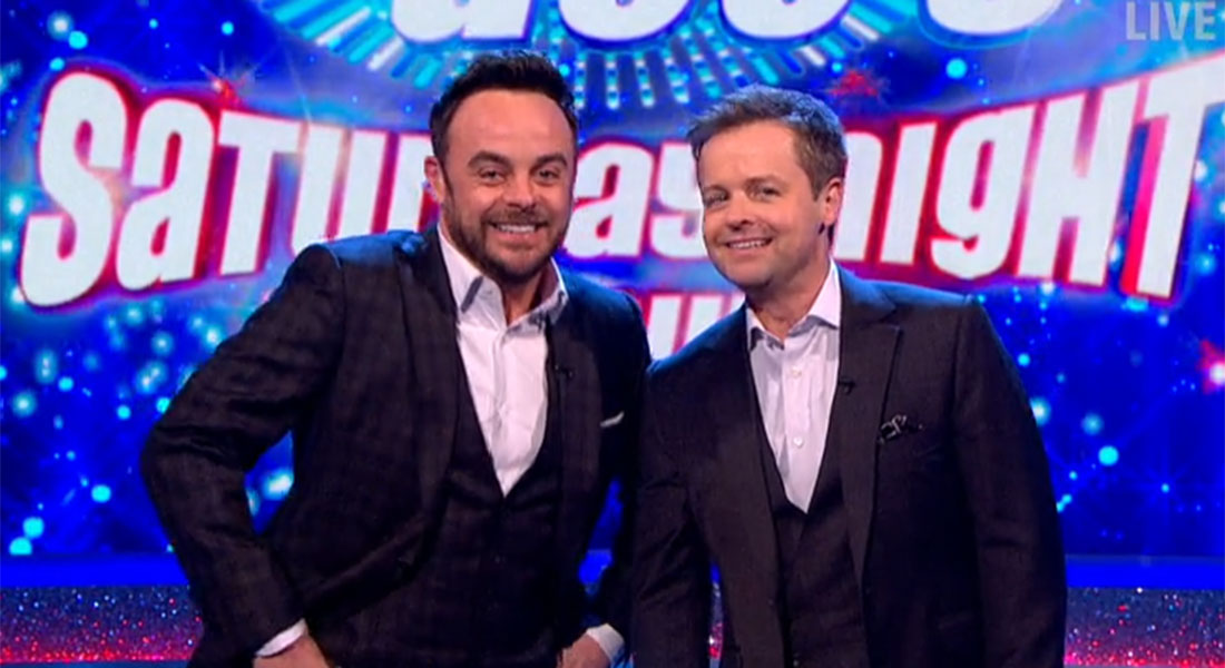 sat-night-takeaway-antdec