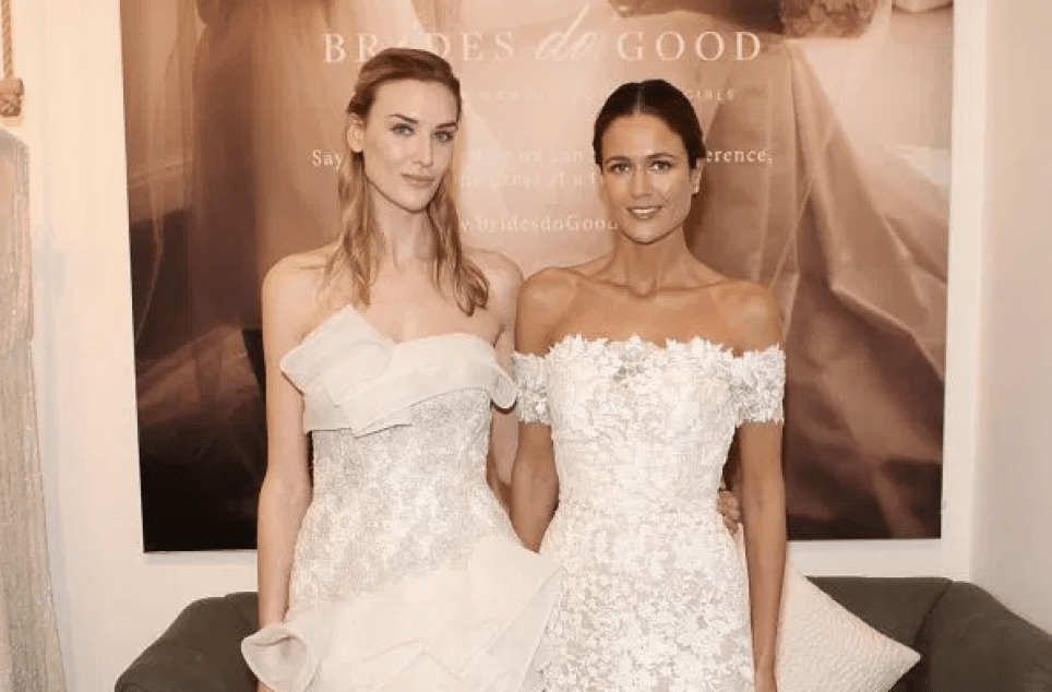 bd3d598adb6 How to buy an ethical wedding dress without spending your entire budget