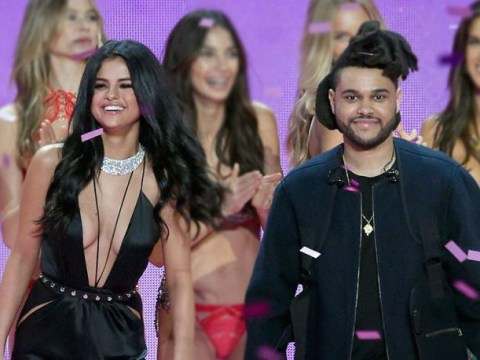Selena Gomez and The Weeknd 'confirm romance' after sharing heartfelt selfie