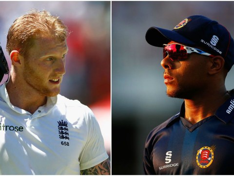 IPL auction: Ben Stokes and Tymal Mills delighted after bagging incredible Indian Premier League deals