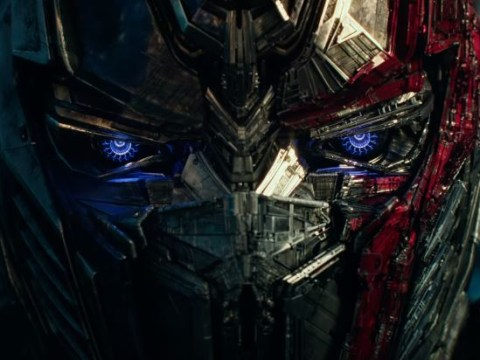 Super Bowl 2017: Explosive Transformers: The Last Knight trailer to lead the pack of speciality adverts
