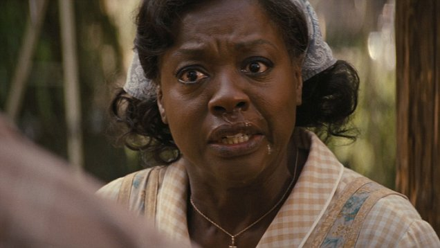 Oscars 2017: This is the clip that proves Viola Davis should win an Oscar for Fences