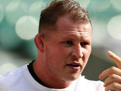 England dropping Dylan Hartley would not be an issue, believes Shane Williams