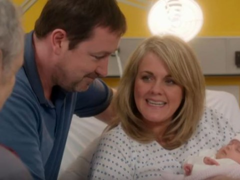 Feel-good Sky1 drama Mount Pleasant to get the chop after six seasons