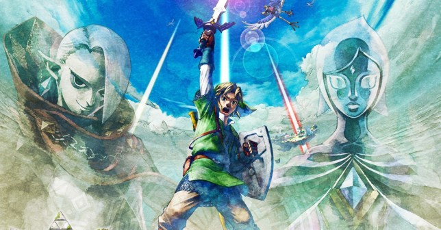 zelda-skyward-sword-main-e1488059370691.jpg?quality=90&strip=all&zoom=1&resize=644%2C336&ssl=1