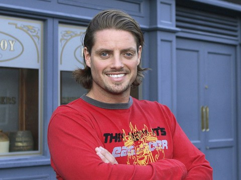 Boyzone's Keith Duffy 'attacked by gang of six who abused his wife at Dublin nightclub'