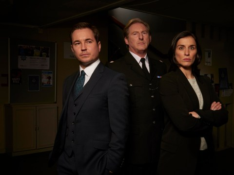 Line Of Duty viewers left reeling after latest episode throws up an apparent shock death