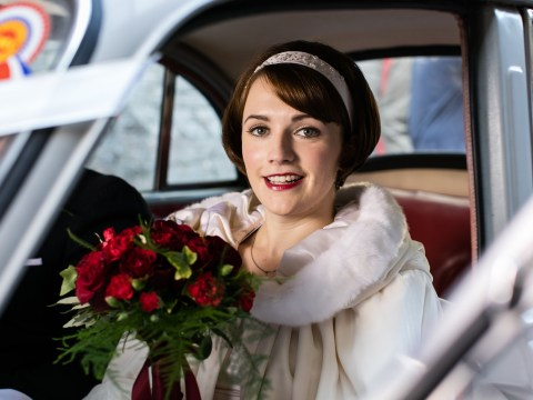 Here's everything you need to know about the Call The Midwife series finale