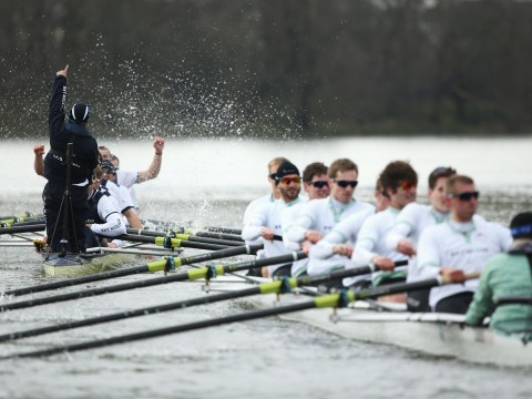 When is the Oxford vs Cambridge Boat Race 2017? What's the route and where can I watch it?