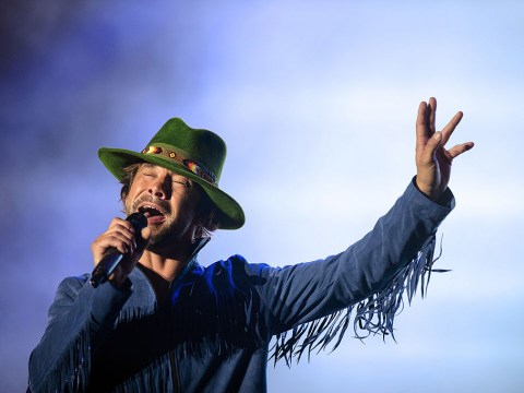 Jamiroquai tour sells out London's O2 in seconds – here's how to get tickets for extra date