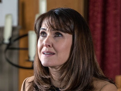 Emmerdale spoilers: Emma Barton's murder secret revealed at last as that tape is found?