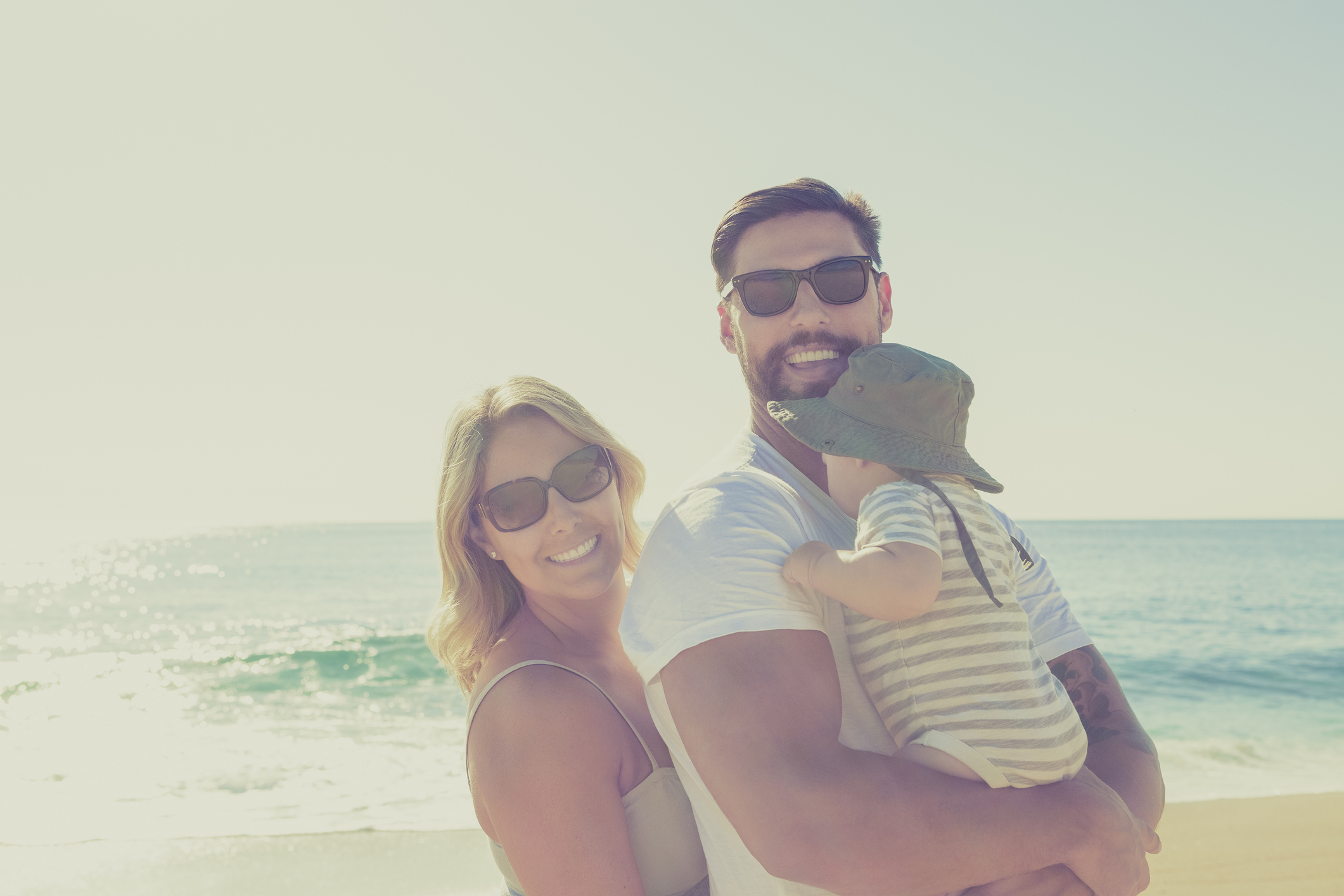 15 benefits of being an only child