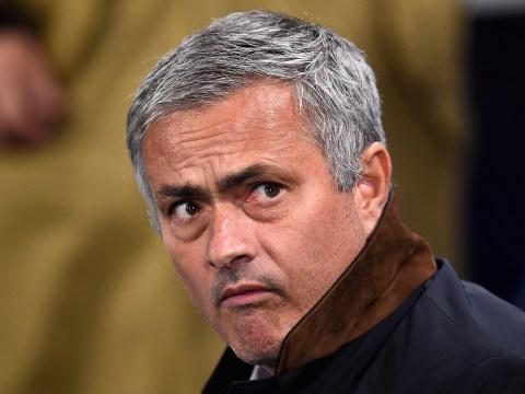 Chelsea technical director Michael Emenalo wants to prove Jose Mourinho wrong over Romelu Lukaku