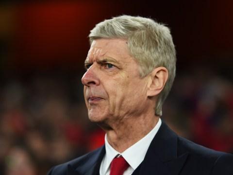 Arsenal to blame for Alexis Sanchez and Mesut Ozil contract farce, says Martin Keown
