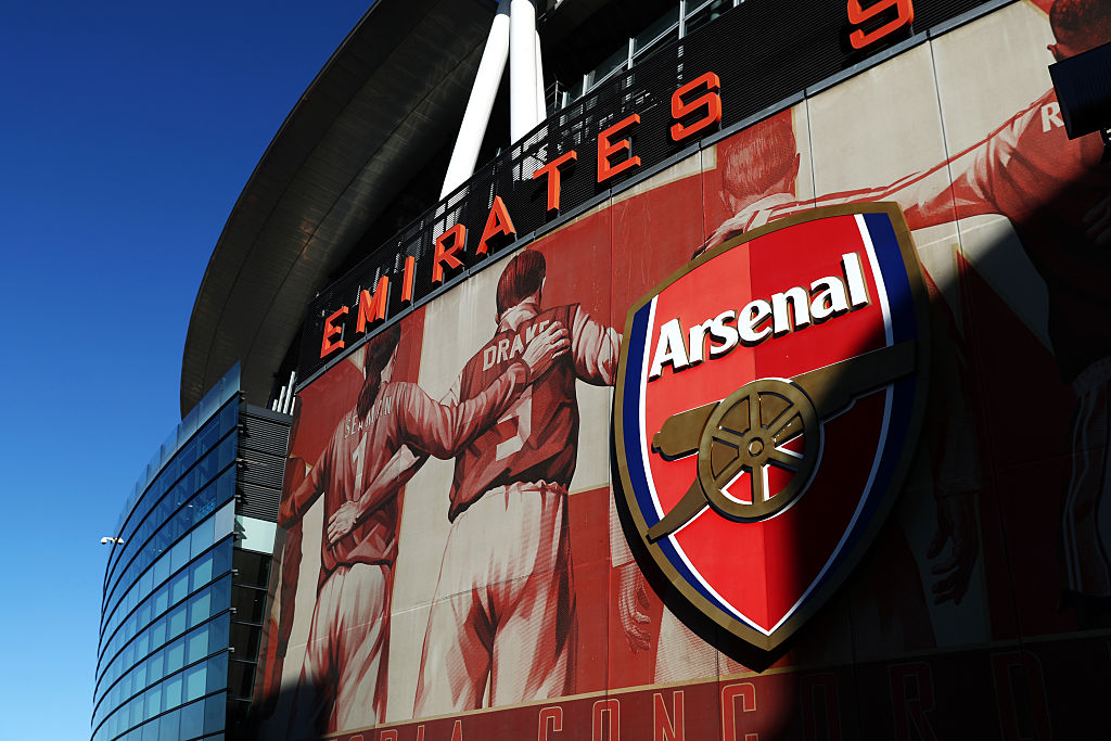 New figures show leading Arsenal shareholders worth DOUBLE Chelsea owner Roman Abramovic