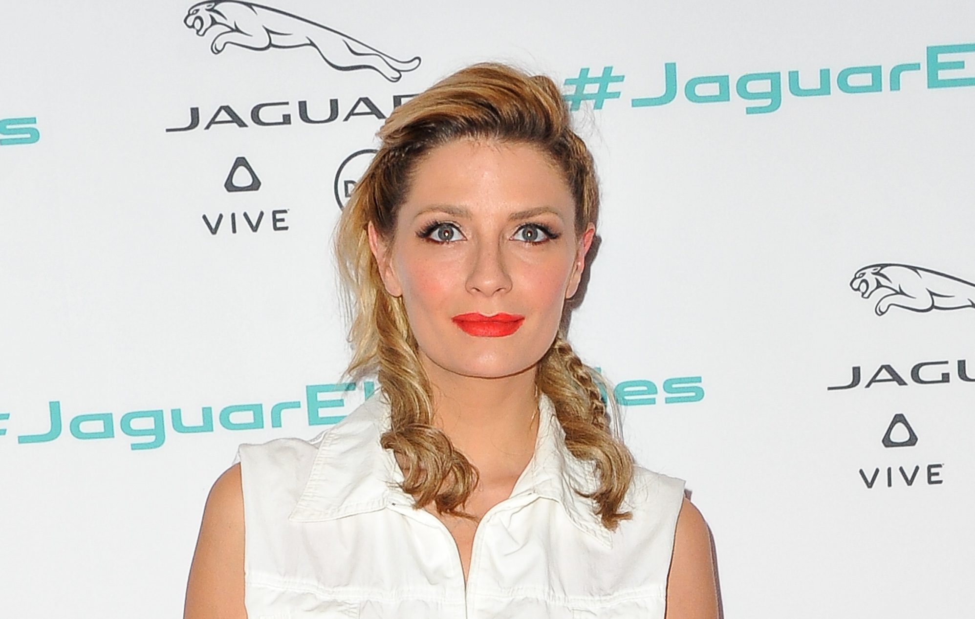 Mischa Barton's lawyer compares sex tape touting to sexual assault