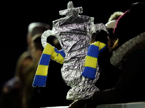FA Cup rule changes – quarter-final replays axed and an additional substitute