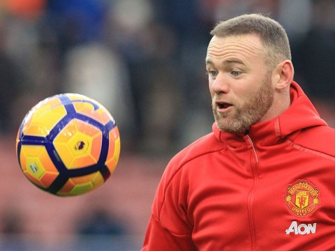 Wayne Rooney move from Manchester United to Everton 'likely to happen'