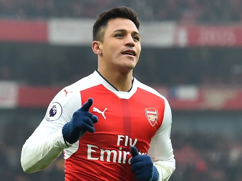 Alexis Sanchez's agent holds talks with Bayern Munich as Rummenigge promises a strong transfer window