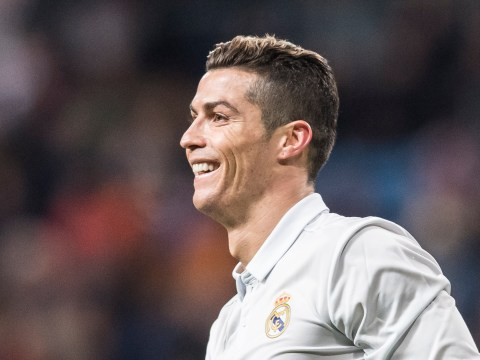 John Barnes would love Cristiano Ronaldo, Marco Reus and Manuel Neuer at Liverpool