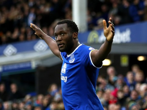Everton eye Moussa Dembele transfer as replacement for Chelsea target Romelu Lukaku