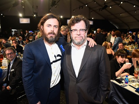Manchester By The Sea director Kenneth Lonergan defends Casey Affleck's Oscar win
