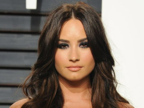Demi Lovato to receive an award for mental health awareness after her struggle with bipolar disorder