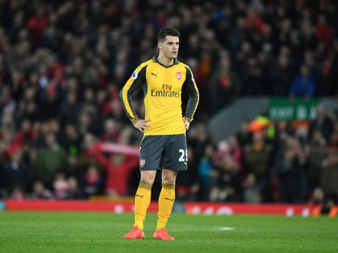 Martin Keown tears into tepid Arsenal and Arsene Wenger after 3-1 defeat to Liverpool