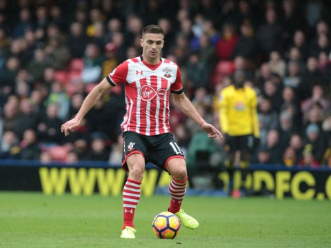 Arsenal target Dusan Tadic has release clause of just £13m