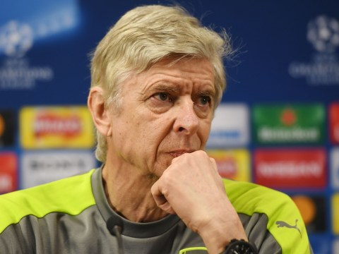 Arsenal v Bayern Munich team news: Alexis Sanchez starts as Mesut Ozil makes shock return