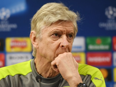 Barcelona send scouts to watch Arsenal star Hector Bellerin against Bayern Munich