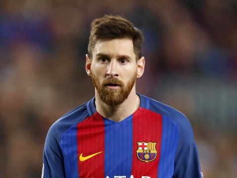 Barcelona ready to sell Arsenal transfer target Arda Turan to fund new Lionel Messi contract