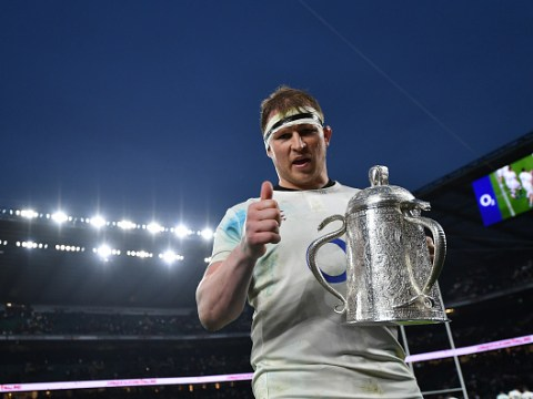 England can win Grand Slam AND break New Zealand's world record against Ireland