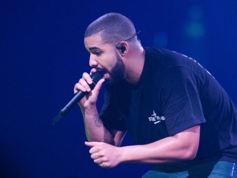 Here's why Drake's new album More Life won't be an Apple exclusive