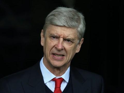 Arsene Wenger needs to delegate more, says Arsenal legend Jens Lehmann