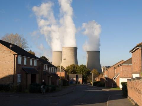 15 reasons why Didcot, the most 'normal' town in England, is completely average