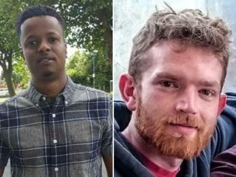 Deaths of three men in Bristol sparks serial killer fears