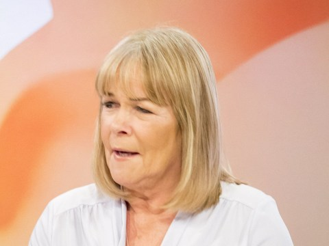Linda Robson threatens to quit Loose Women after Ofcom complaints