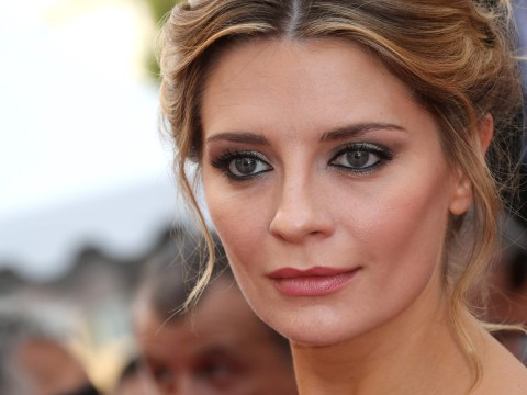 Mischa Barton admits 'worst fears' were realised over sex tape touting
