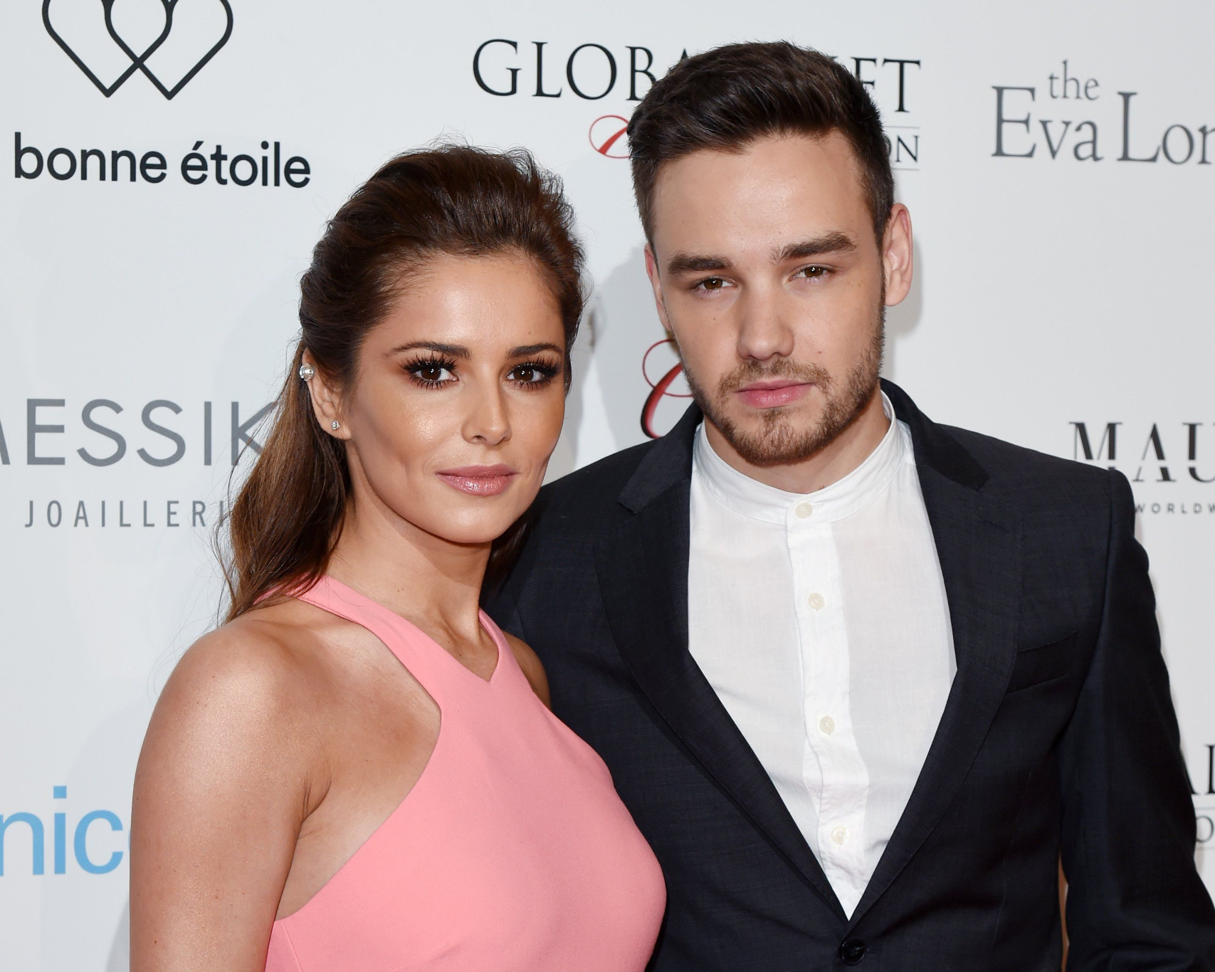 Are new parents Liam Payne and Cheryl planning an 'intimate quickie wedding'?
