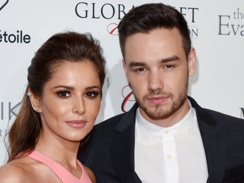 Liam Payne 'seeks legal advice' as rumours swirl he's split with Cheryl