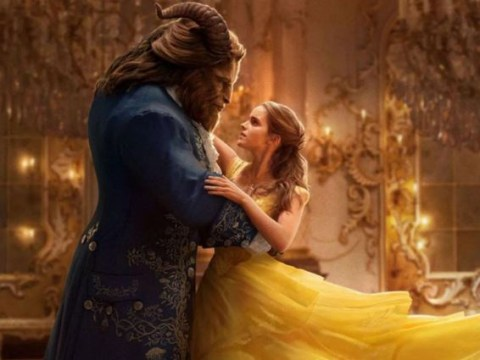 Beauty and the Beast fan theory cleans up major plot hole from the live action movie over characters' ages