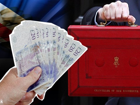 What we can expect as the Chancellor delivers his first Budget