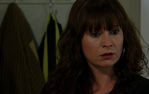 Emmerdale spoilers: Chas Dingle returns and is furious with both Robert and Aaron