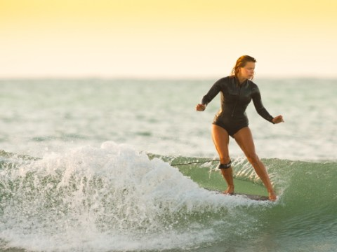 9 surf and yoga retreats for the ultimate fitness holiday