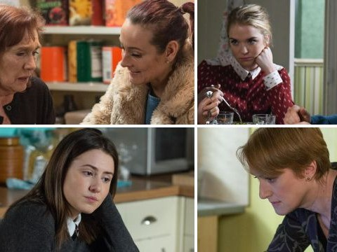 EastEnders horror, discovery and medical drama: 10 huge spoilers revealed