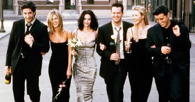 friends-cast-season-6-promos-zoom-51dd49f9-1ca8-43ba-a039-8cdf1dd6ef8a