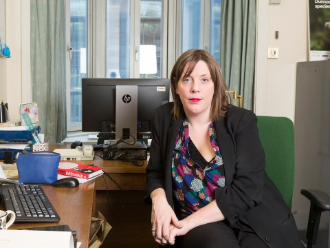 Jess Phillips MP raises thousands crowdfunding for general election campaign